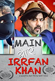 Main Aur Irrfan Khan (2020) Hindi