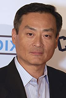Tom Yi Picture