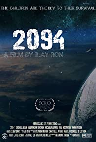 Primary photo for 2094