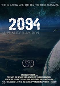 2094 in tamil pdf download