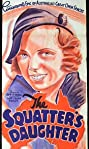 Down Under (1933) Poster