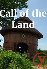 Primary photo for Call of the Land
