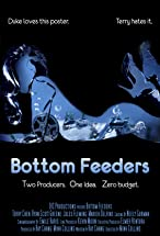 Primary image for Bottom Feeders