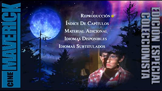 Website for watching movie E.T. el Extraterrestre Spain [1920x1080]