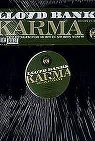 Lloyd Banks Feat. Avant: Karma (2004)