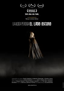 Watch english movies 2018 La aldea perdida. El lado oscuro by [480x800]