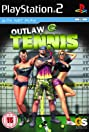 Outlaw Tennis (2005) Poster