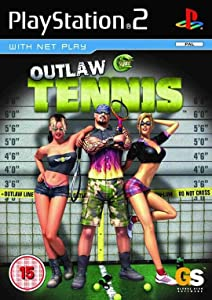 Direct download links for latest movies Outlaw Tennis USA [480x272]