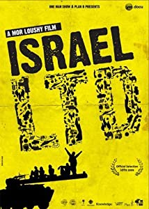Watch fantastic 4 online movie2k Israel Ltd. by none [hddvd]