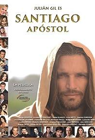 Primary photo for Santiago Apostol