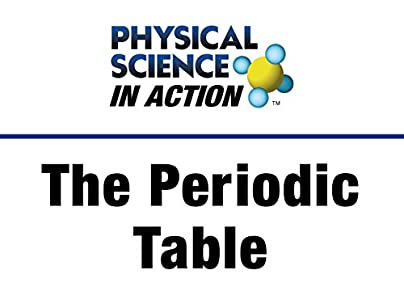 Watching movie The Periodic Table by none [UltraHD]