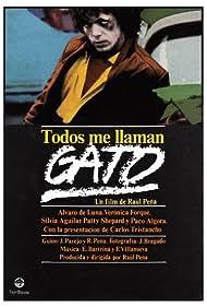Todos me llaman Gato (1980)