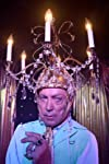 'Swan Song' Trailer: Udo Kier Is Fabulous as a Hairdresser on a Mission