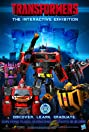Transformers: Autobots Alliance