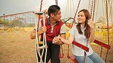 Rudy & Belen Love Story