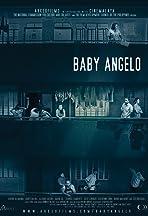 Baby Angelo