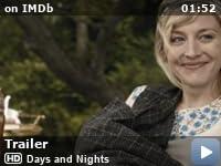 Days and Nights (2014) - IMDb