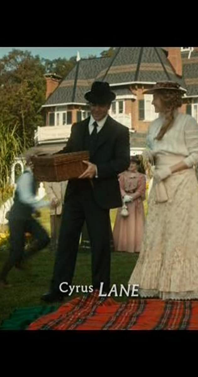 u0026quot murdoch mysteries u0026quot  biffers and blockers  tv episode 2018