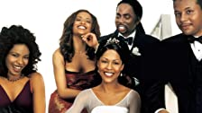 'The Best Man' Trailer with Director's Commentary