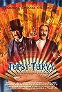 Jim Broadbent and Allan Corduner in Topsy-Turvy (1999)