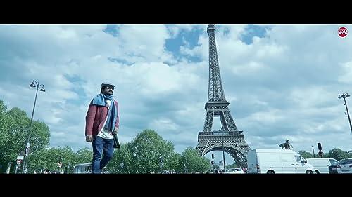 Ente Mezhuthiri Athazhangal   Official Trailer