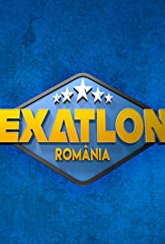 Exatlon sezonul 3 episodul 25 online