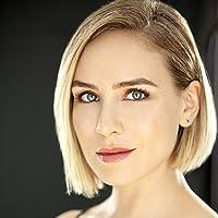 Amber Goldfarb