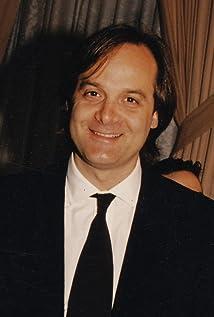 Stephen Graziano Picture