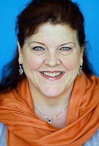 Primary photo for Dee Baldus