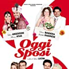 Oggi sposi (2009)