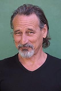 Alberto Esparza Picture