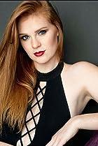 Elaina Adrianna