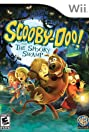 Scooby-Doo and the Spooky Swamp (2010) Poster
