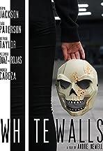 White Walls: The Dark Dominion Saga