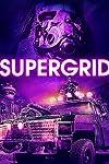 'SuperGrid' VOD Review