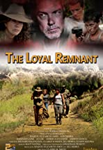 The Loyal Remnant