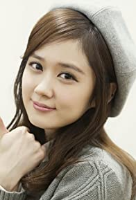 Primary photo for Jang Na-ra