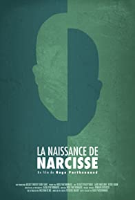 Primary photo for La naissance de Narcisse