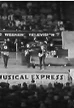 Big Beat '64
