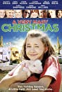 A Very Mary Christmas (2010) Poster