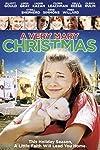 A Very Mary Christmas (2010)