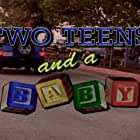 Two Teens and a Baby (1992)