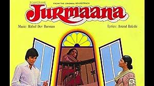 Where to stream Jurmana