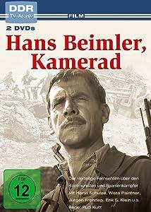 Der Film-PC-Download Hans Beimler, Kamerad [1280x544] [hdv] [480x320]