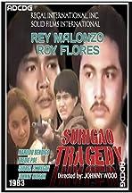 Surigao Tragedy