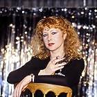 Helen Mirren in Hussy (1980)