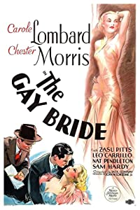 Movie to downloads The Gay Bride [HDRip]