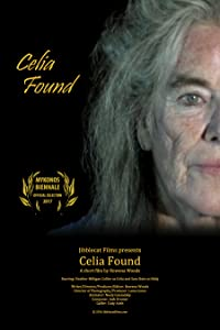 Hollywood hot movies 2018 free download Celia Found [720x576]
