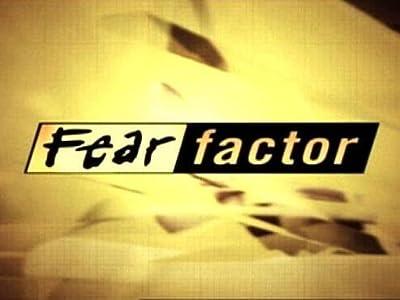 Watch my movie play Fear Factor Australia [720x576]