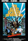 The Giant Spider Invasion (1975)